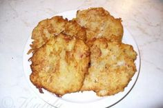 Květákové lívance   jitulciny-recepty.cz Cauliflower, Vegetables, Cauliflowers, Vegetable Recipes, Cucumber, Veggies