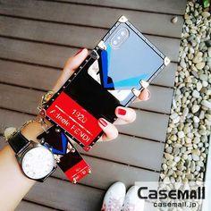 fendi-iphonex-case.jpg