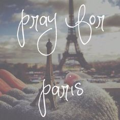 #+pray+for+paris | Pray For Paris Pictures, Photos, and Images for Facebook, Tumblr ...