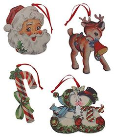 Vintage Christmas, Country Christmas figurines, Old Fashioned Christmas ornaments and retro Christmas party decorations. Find Christmas decorating ideas here! Christmas Past, Christmas Greetings, Christmas Holidays, Christmas Crafts, Christmas Ornaments, Snowman Ornaments, Christmas Stuff, Snowmen, Christmas Ideas