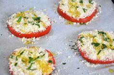 Baked_Garlic_Bread_Tomatoes_4