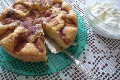 P1040415 French Toast, Breakfast, Food, Morning Coffee, Meals, Yemek, Morning Breakfast, Eten