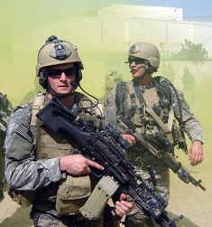 """Michael Monsoor - Navy SEAL who earned the Medal of Honor, Silver Star, Purple Heart, Bronze Star w/ V device, Combat Action Ribbon, National Defense Service Medal, Sea Service Deployment Ribbon, Marksmanship Medal for Pistol Expert, Marksmanship Medal for Rifle Expert, NATO Medal for NTM-IRAQ, Global War on Terrorism Service Medal, Iraq Campaign Medal w/ campain star, and Navy Good Conduct Medal.                                          Medal of Honor Citation - """"For conspicuous gallantry a..."""