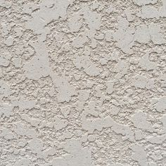 textures and material library Veneer Texture, Cement Texture, Stucco Texture, 3d Texture, Tiles Texture, Stone Texture, Wall Texture Patterns, Wall Texture Design, Wall Patterns