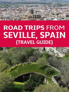 travel tips ultimate guide toll roads portugal