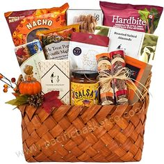 Gathering Gourmet Gift Basket Vancouver British Columbia Vancouver British Columbia, Gourmet Gift Baskets, Canada, Hampers, Corporate Gifts, Fresh Fruit, Gourmet Recipes, Ideas, Promotional Giveaways