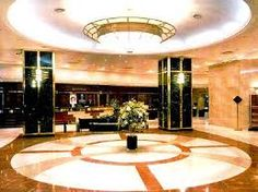 intercontinental hotel bucharest - Buscar con Google Hotels, Ceiling Lights, Lighting, Google, Home Decor, Bucharest, Romania, Decoration Home, Light Fixtures