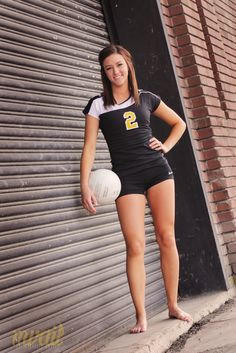 My senior year I want to hire a professional photographer to take my pictures for sports.