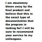 Personal Statement of Purpose DDS, International Dentist, Kerala, India