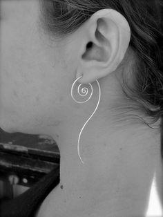 silver jewellery gif