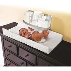 Baby's Journey Always Ready Changing Pad & Station by Baby's Journey, http://www.amazon.com/dp/B00C9O6YLE/ref=cm_sw_r_pi_dp_DG24rb1X1N3SX