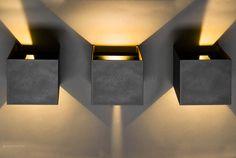 KRAFT LB http://www.centrsvet.ru/catalog/wall_sconces/