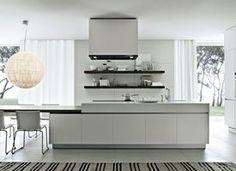 Stosa cucine in casa verdezza a torre annunziata for Felice palma arredamenti