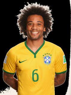 Como o Twitter reagiu ao jogo entre Brasil e Chile | globoesporte.com