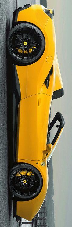 2017 Ferrari 488 Spider NOVITEC ROSSO by Levon