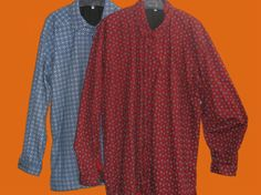 Madiba Long Sleeve Shirts African Style, African Fashion, Exchange Rate, Shirt Style, Long Sleeve Shirts, Cotton Fabric, Men Sweater, Short Sleeves, Textiles