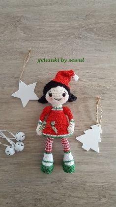 Christmas Ornaments, Holiday Decor, Home Decor, Slip On, Hipster Stuff, Xmas Ornaments, Decoration Home, Christmas Jewelry, Christmas Ornament