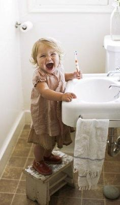 19 Super Ideas For Happy Children Photography Laughter Smile Precious Children, Beautiful Children, Beautiful Babies, Happy Children, Beautiful Smile, Little People, Little Ones, Little Girls, Big People