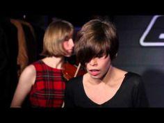 The Jezabels - Mace Spray - Dickies