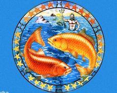 Fische sind in ihren persönlichen Beziehungen nicht egoistisch und oft geben mehr als erhalten. Es sind Menschen, treu und suchen eine geistige und spirituelle Vereinigung mehr als eine sexuelle Vereinigung. Sie mögen das Gefühl von Heimat und Familie. https://www.euroresidentes.com/portugues/signos-do-zodiaco/peixes.htm