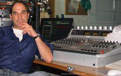 Xavier, creador Kanal25
