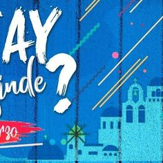 #quehaypahoypanama #24mar . . Happy weekend: Recomendados #pahoy  Greek Fest  Burger Challenge  festival Mupa Para mas detalles ingresa a nuestra web www.pahoy.world . . #quehaypahoy  #TuPanamayalaconoces #visitpanama #enjoy #funday #panama #pty  #todayinpanama #panama  #padondevamoshoy #hoyenpanama #hoyquehayenpanama #inpanama #todoinpanama #travel #travelers #jmj2019 #jmj #wjt2019 #wjtpanama2019
