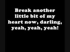 Janis Joplin - Piece of My Heart Janis Joplin - Piece of My Heart lyrics Songs To Sing, Music Songs, Music Videos, Kinds Of Music, Music Is Life, Janis Joplin Mercedes Benz, Janis Joplin Quotes, Munier, 60s Music