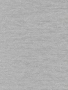 Soft, breathable Respite Linen has been laundered to an unbelievably pleasing and pliable hand. Supple and inviting, pale grey Dove connotes peace and comfort. Washability (with expected 5% shrinkage) and doubled width makes this luxuriously comfortable 100% linen ideal for bedding, table linen and drapery.
