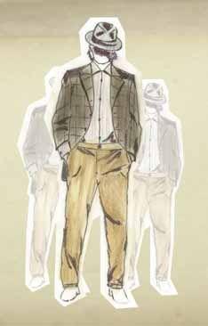 """Na Livraria Cultura do Conjunto Nacional acontece, entre os dias 3 e 9, a V Semana de Moda e Cultura. Os interessados em moda e curiosos em geral vão poder assistir a palestras de nomes como Alexandre Herchcovitch, Ronaldo Fraga, Clô Orozco, Walter Rodrigues e Paulo Borges. Mercado fashion, criação e criatividade são alguns dos...<br /><a class=""""more-link"""" href=""""https://catracalivre.com.br/geral/urbanidade/indicacao/moda-e-tema-de-seminario-gratuito/"""">Continue lendo »</a>"""