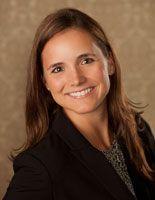 Ms. Katelyn Rowland, ARNP