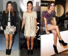 falda-vestido-botines-sandalias-1