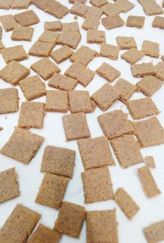 This Keto Gingerbread Toast Crunch Cereal recipe is the perfect breakfast to start the day. Keto Cereal, Crunch Cereal, Diabetic Recipes, Keto Recipes, Russian Tea Cake, Cereal Recipes, Perfect Breakfast, Tea Cakes, Low Carb Diet