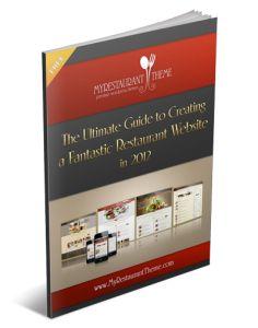 restaurant-website-guide-cover3