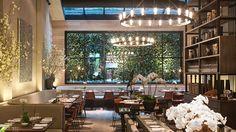 Image result for hamptons restaurant