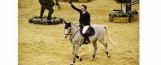 CSI*****Basel 2018 Bilan Grand Prix, Horses, Animals, Show Jumping, Animales, Animaux, Animal, Animais, Horse