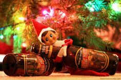 Inappropriate Elf on a Shelf - Part 3   Mommy Has A Potty MouthMommy Has A Potty Mouth