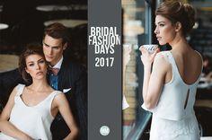 Brautkleider 2017: Soeur Coeur – Verliebt in Antwerpen   Hochzeitsblog marryMAG  Der Hochzeitsblog