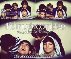 two words and every directioner will know what its about, i've watched this for 100000 times:D<3