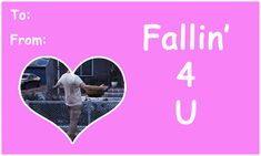 And the gamer. | 33 Valentine's GIF Cards That Are Perfect For Your Tumblr Sweetheart
