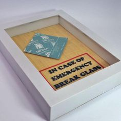 In Case of Emergency Break Glass - Condom Gift - Sex Lover Gift, Gift for Him, Gag Gift, Gift for Husband, Men. - tips coupon Special Gifts For Him, Surprise Gifts For Him, Romantic Gifts For Him, Diy Gifts For Him, Personalized Gifts For Dad, Christmas Gifts For Him, Unique Gifts For Men, Gifts For Husband, Creative Gifts