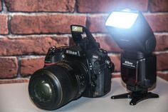 Tips for beginners: How to use Nikon's wireless flash system - CNET