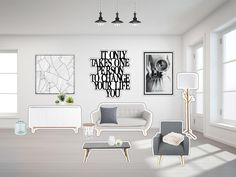 È la Mia Casa Unica
