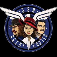 Leaping off the pages of classic Marvel, complete with printing halftones! Agent Carter, Dum Dum Dugan, and Howard Stark . Marvel Fan Art, Marvel Heroes, Marvel Characters, Marvel Dc, Marvel Comics, Sharon Carter, Peggy Carter, Hayley Elizabeth Atwell, Hayley Atwell