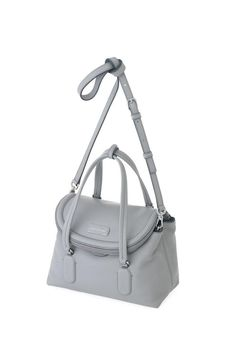 aecbd8d45eef Silicone Valley Small Satchel. carly lauren