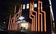 Folks Hotel Konepaja 5 Star Hotels, Folk, Neon Signs, Popular, Forks, Folk Music