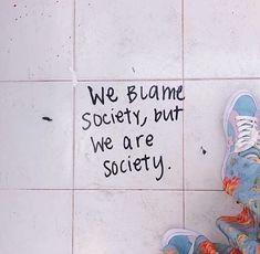 ♡ Andrea H art art graffiti art graffiti definition art graffiti quotes art graffiti words art quotes wall art quotes Mood Quotes, Positive Quotes, Life Quotes, Qoutes, Baby Quotes, Funny Quotes, Pretty Words, Beautiful Words, Graffiti Quotes