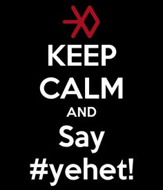 Come on guys say it with me now~ YEHET!! keke
