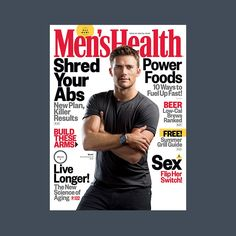 Scott Eastwood Takes Us to the Gym  http://www.menshealth.com/guy-wisdom/scott-eastwood-arms-workout-family-code-cover-story?internal_recirc=hpblock1