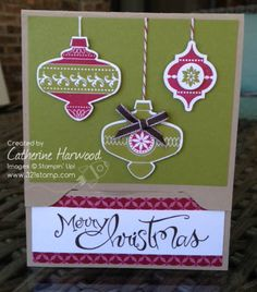 Gift-card holder slider card