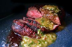 Kippendijencake   Aalvink Bbq, Steak, Grilling, Food, Barbecue, Barbacoa, Meal, Barrel Smoker, Crickets